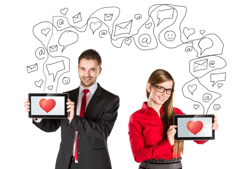 globe online dating We can do everything online—work, chat, entertain ourselves, buy stuff, and many other things and, of course, the dating scene partially moved to the net some of us find it strange and inconvenient while others (like us) believe it's a great advantage.